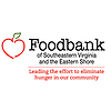 Foodbank of Southeast Virginia photo