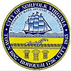 City of Norfolk photo