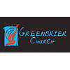 Greenbrier Church photo