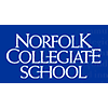 Norfolk Collegiate School photo