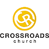 CrossRoads Church photo