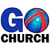 Global Outreach Church photo