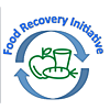 Food Recovery Initiative photo
