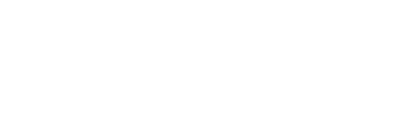We Feed Logo