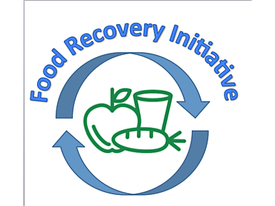 Screen Shot 2017-03-03 at 1.59.00 PM.png - Food Recovery Initiative image