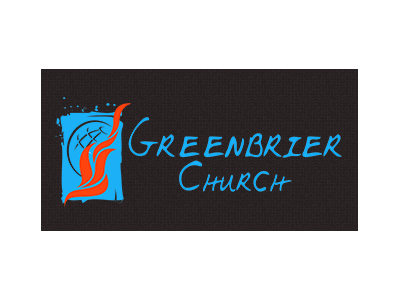 Screen shot 2015-11-17 at 7.26.21 AM.png - Greenbrier Church image