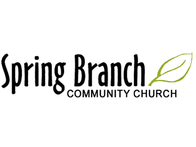 sbcc-logo.png - Spring Branch Community Church image
