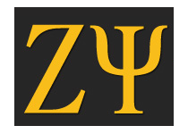 Screen shot 2015-11-21 at 1.59.31 PM.png - Zeta Psi at UVA image