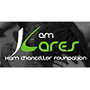 Kam Cares Foundation photo