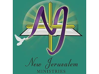 NJM.jpg - New Jerusalem Ministries image